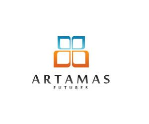Gambar logo arta mas futures_ozlombok.com