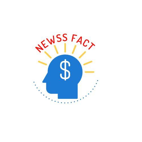 حقائق متنوعة Various Fact