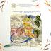 «Αρωματικά Φυτά Και Βότανα Στον Παραδοσιακό Και Σύγχρονο Ελληνικό Πολιτισμό» ....Στο Συρράκο!