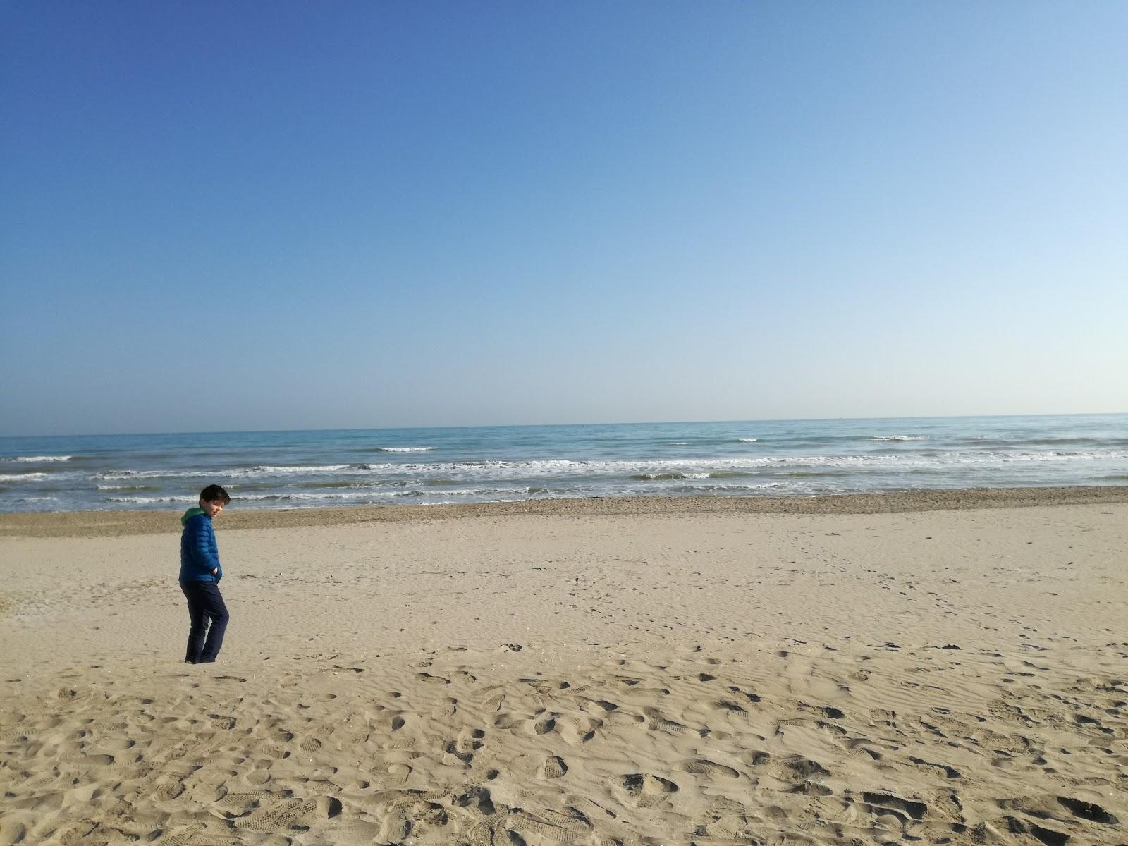 Piccoli viaggi musicali pvm a riccione concorso for Piccoli piani cottage sulla spiaggia
