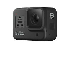運動攝影機推薦2020