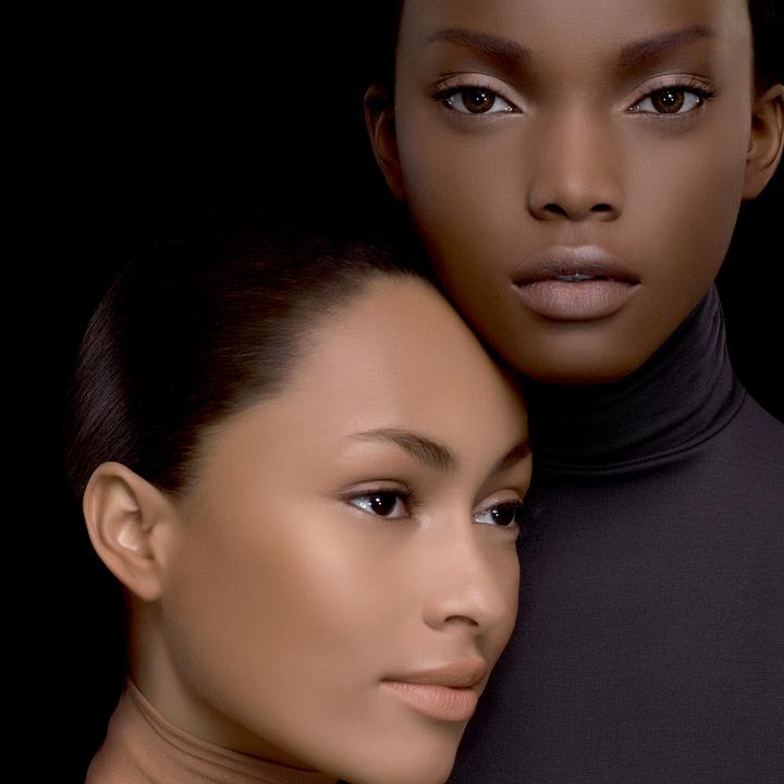 Masques visage pour unifier et clarifier sa peau for Astuce maison pour avoir un beau visage