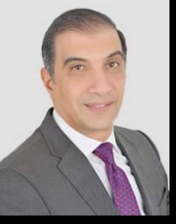 محكمة استئناف القاهرة تقضي ببطلان حكم تحكيم فصل في مسائل لايشملها اتفاق التحكيم