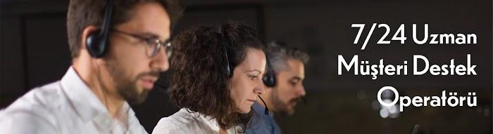 İşyeri Alarm Sistemlerindeki Yenilikler Nelerdir?