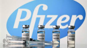 No link between Covid vaccine and post-inoculation deaths: Norway