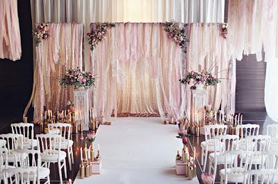 https://ruffledblog.com/romantic-moscow-wedding/