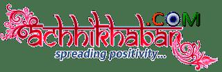 Achhkhabar.com