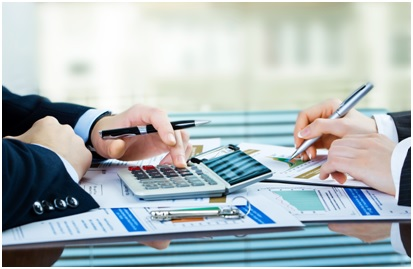 design system accounting jakarta