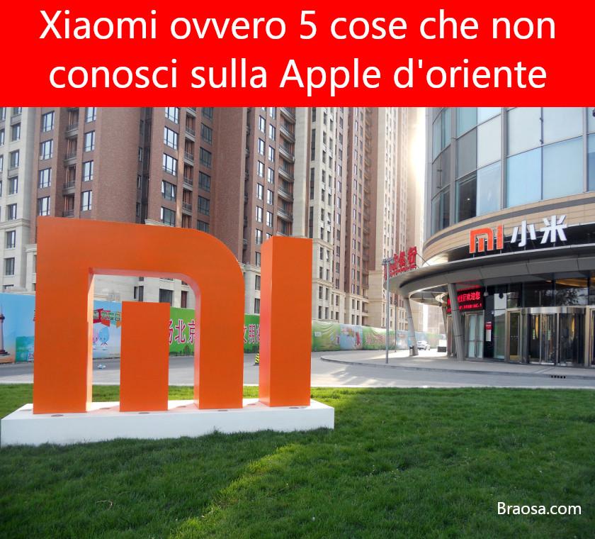 Xiaomi-5-cose-che-non-sapete-della-Mela-dell'Oriente