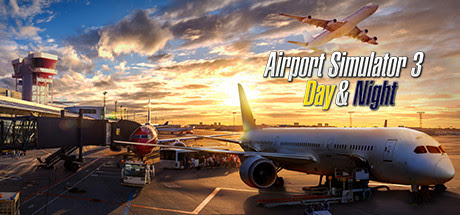 airport-simulator-3-day-and-night-pc-cover