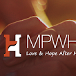 App builds dating community for people with herpes.