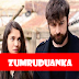 Telenovela Zumruduanka Capítulos Completos | Novelas Online
