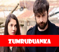 Zumruduanka Capítulo 09 Online Gratis