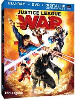 Justice.League.War.2014