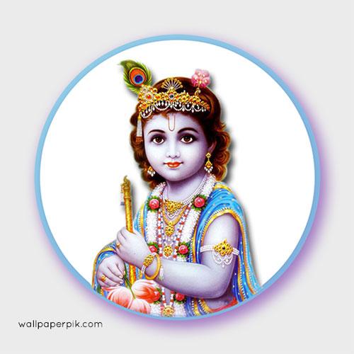 krishan bhagwan ke photo download