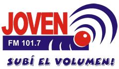 FM Joven 101.7