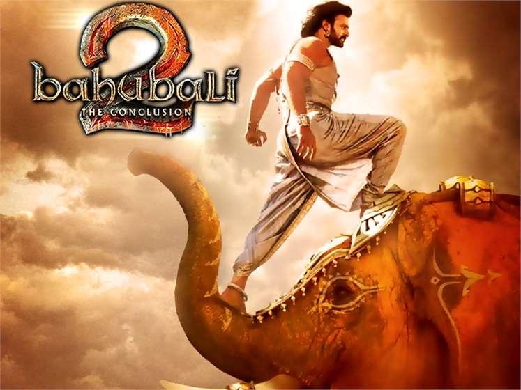 hindi hd full movie bahubali 2 download