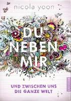 http://maerchenbuecher.blogspot.de/2017/05/rezension-63-du-neben-mir-nicola-yoon.html