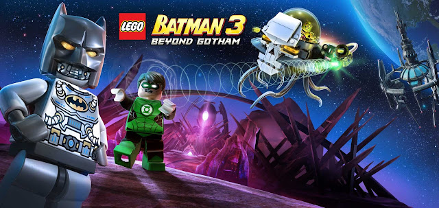 LEGO Batman 3, Game LEGO Batman 3, Spesification Game LEGO Batman 3, Information Game LEGO Batman 3, Game LEGO Batman 3 Detail, Information About Game LEGO Batman 3, Free Game LEGO Batman 3, Free Upload Game LEGO Batman 3, Free Download Game LEGO Batman 3 Easy Download, Download Game LEGO Batman 3 No Hoax, Free Download Game LEGO Batman 3 Full Version, Free Download Game LEGO Batman 3 for PC Computer or Laptop, The Easy way to Get Free Game LEGO Batman 3 Full Version, Easy Way to Have a Game LEGO Batman 3, Game LEGO Batman 3 for Computer PC Laptop, Game LEGO Batman 3 Lengkap, Plot Game LEGO Batman 3, Deksripsi Game LEGO Batman 3 for Computer atau Laptop, Gratis Game LEGO Batman 3 for Computer Laptop Easy to Download and Easy on Install, How to Install LEGO Batman 3 di Computer atau Laptop, How to Install Game LEGO Batman 3 di Computer atau Laptop, Download Game LEGO Batman 3 for di Computer atau Laptop Full Speed, Game LEGO Batman 3 Work No Crash in Computer or Laptop, Download Game LEGO Batman 3 Full Crack, Game LEGO Batman 3 Full Crack, Free Download Game LEGO Batman 3 Full Crack, Crack Game LEGO Batman 3, Game LEGO Batman 3 plus Crack Full, How to Download and How to Install Game LEGO Batman 3 Full Version for Computer or Laptop, Specs Game PC LEGO Batman 3, Computer or Laptops for Play Game LEGO Batman 3, Full Specification Game LEGO Batman 3, Specification Information for Playing LEGO Batman 3, Free Download Games LEGO Batman 3 Full Version Latest Update, Free Download Game PC LEGO Batman 3 Single Link Google Drive Mega Uptobox Mediafire Zippyshare, Download Game LEGO Batman 3 PC Laptops Full Activation Full Version, Free Download Game LEGO Batman 3 Full Crack, Free Download Games PC Laptop LEGO Batman 3 Full Activation Full Crack, How to Download Install and Play Games LEGO Batman 3, Free Download Games LEGO Batman 3 for PC Laptop All Version Complete for PC Laptops, Download Games for PC Laptops LEGO Batman 3 Latest Version Update, How to Download Install and Play Game LEGO Batman 3 Free for Computer PC Laptop Full Version, Download Game PC LEGO Batman 3 on www.siooon.com, Free Download Game LEGO Batman 3 for PC Laptop on www.siooon.com, Get Download LEGO Batman 3 on www.siooon.com, Get Free Download and Install Game PC LEGO Batman 3 on www.siooon.com, Free Download Game LEGO Batman 3 Full Version for PC Laptop, Free Download Game LEGO Batman 3 for PC Laptop in www.siooon.com, Get Free Download Game LEGO Batman 3 Latest Version for PC Laptop on www.siooon.com.