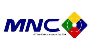 Kode Biss Key MNCTV Terbaru Malam Hari Ini di Satelit Palapa