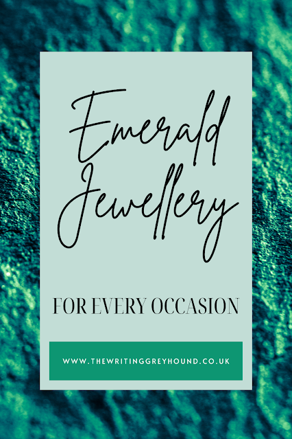 Emerald Jewellery for Every Occasion