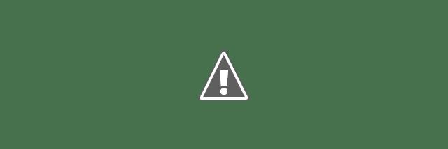 Cloud web hosting example.