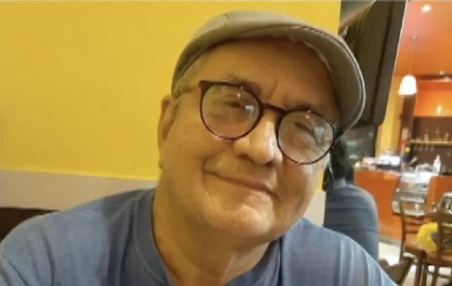 Falleció el periodista Martiniano Alcocer Álvarez