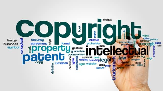 Perselisihan Hak Kekayaan Intelektual Haki di Indonesia