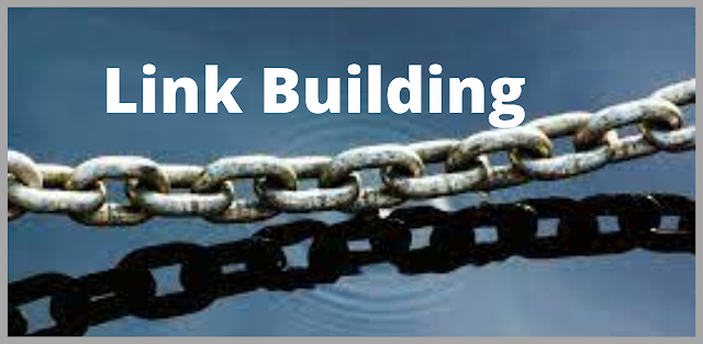 White Hat Link Building Service || Learn Digital Marketing