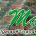 Igarapé Grande: Homem Morre afogado ao mergulhar em açude no Povoado São Raimundo
