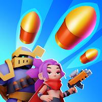 Bullet Knight Mod Apk