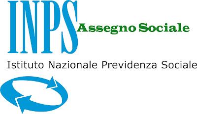 Importo Assegno Sociale 2016 e Requisiti per avere l'ex Pensione Sociale INPS