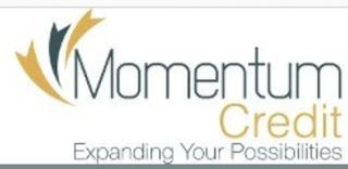 Momentum Credit Limited