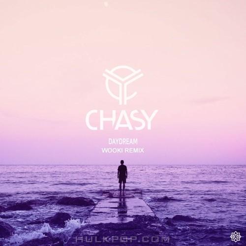 CHASY – Daydream (WOOKI Remix) – Single
