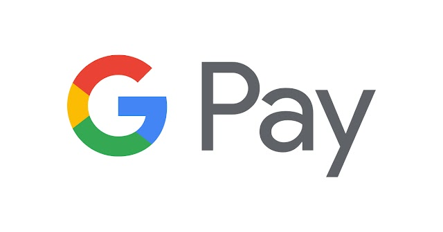 Google Pay Me Account Kese Banaye or Paisa Kese Bheje in Hindi