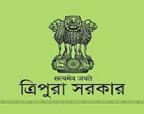Tripura%2BTWD