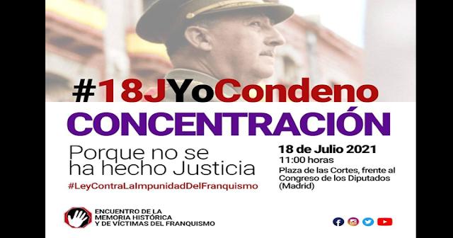 #18JYoCondeno