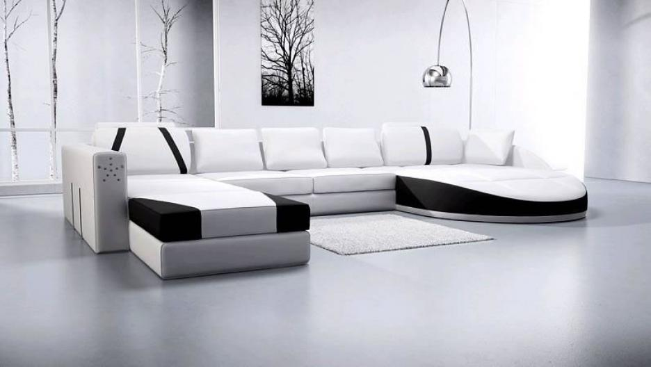 latest fashion trends latest sofa designs 2013. Black Bedroom Furniture Sets. Home Design Ideas