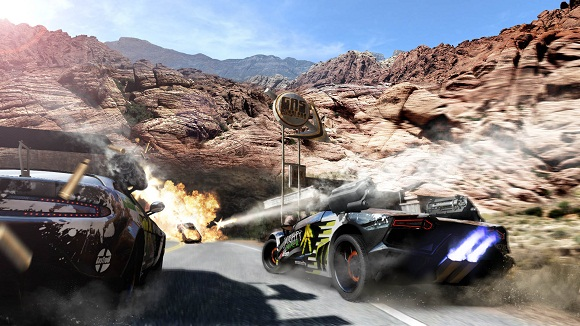 gas-guzzlers-extreme-pc-screenshot-www.ovagames.com-1