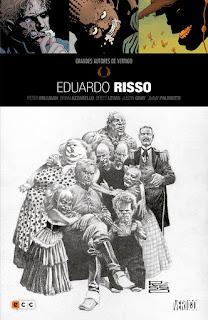 http://www.nuevavalquirias.com/eduardo-risso-grandes-autores-de-vertigo-comic-comprar.html