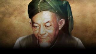 Sejarah Kyai Hasyim Asyari