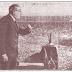 Discurso de Manuel Azaña en Valencia el 7 de junio de 1931