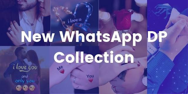 DP for WhatsApp: Whatsapp DP for Girls, Boys, Sad, Love, Quotes