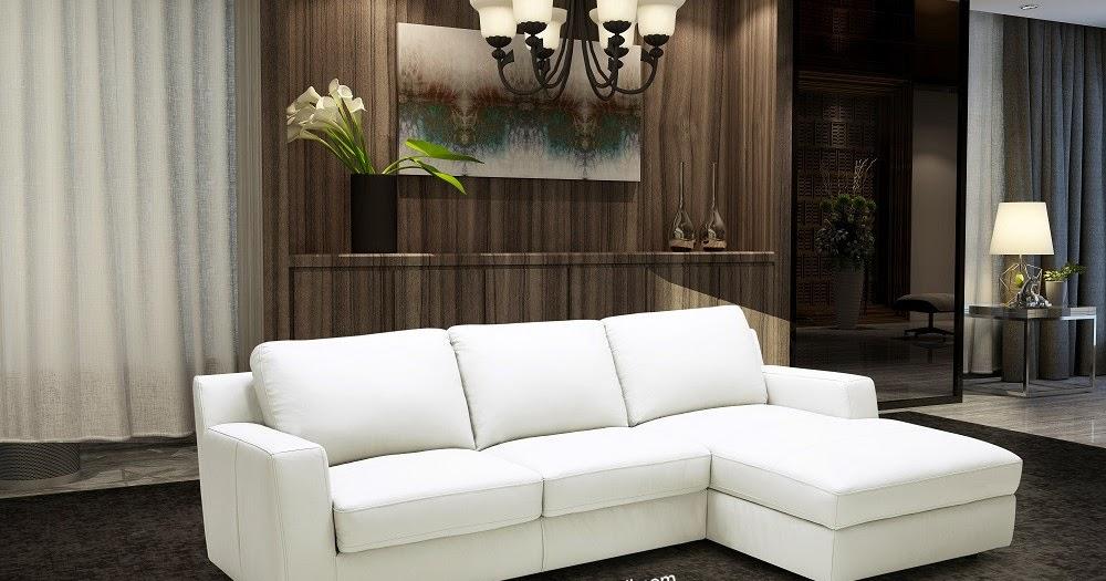 Mueble peru sofa cama seccional y muebles de sala for Mueble divan cama