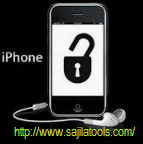 iPhone Unlock Toolkit  Latest Setup