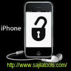 iPhone Unlock Toolkit  Latest Setup