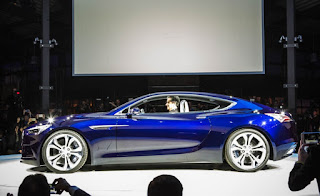 Buick-Avista-concept-show-floor-106-876x535