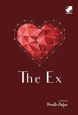 The Ex by Daniella Jeslynn Pdf