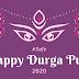 #Safe Durga Puja 2020 App - Explore Durga Puja 2020