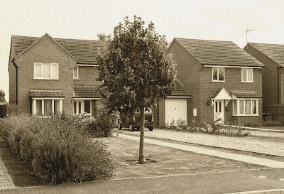 Larkfleet Homes Throwback Thursday
